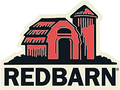 Natural Filled | Redbarn.com