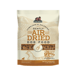 Coming Soon!<br></br>Air Dried Chicken Recipe- Redbarn