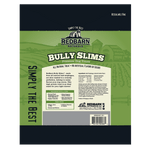 Bully Slims<sup>®</sup>- Redbarn