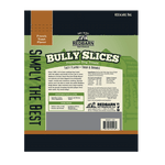 Bully Slices<sup>®</sup> French Toast Flavor- Redbarn