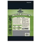 Bully Nuggets<sup>®</sup>- Redbarn