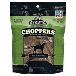 Choppers® Premium Dog Chew Bag - Redbarn