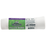 Natural Filled Bone Peanut Butter Flavor- Redbarn