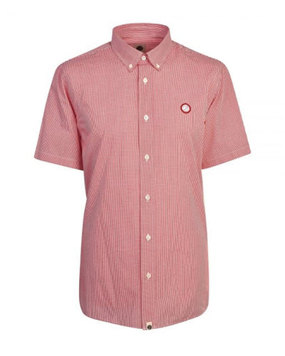 PRETTY GREEN GLENDALE SHIRT KOSZULA