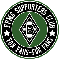 FPMG Supporters Club e.V.