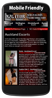 eastbourne escorts femme fatale auckland