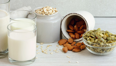 Can I consume Plant Protein if I have IBS/ Lactose Intolerance?