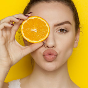 Wonders Vitamin C Can Do For Your Skin