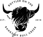 Bull Creek Distillery KC