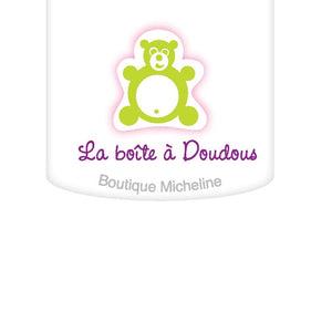 e-shop-laboiteadoudous.be