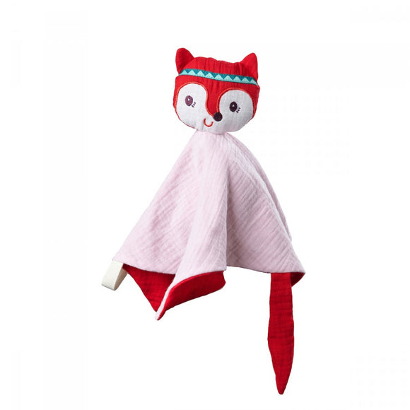 Lilliputiens Doudou Alice 83267