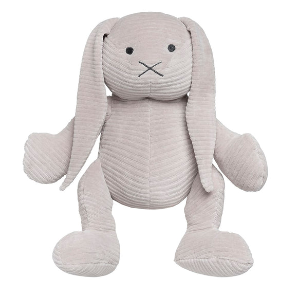 Baby's only Lapin 20cm SensePebble grey BO-024.623.023.50