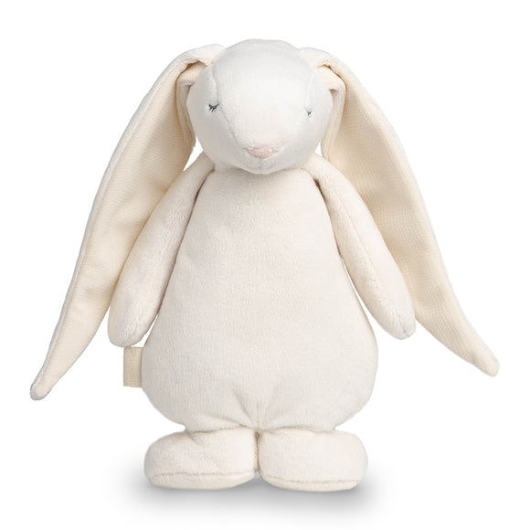 Moonie The Humming Friend Cream MOO1004