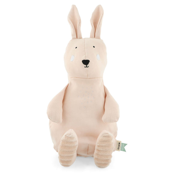 Trixie Grande peluche - Mrs. Rabbit mrs. rabbit 25-217