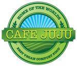 The Juju Products