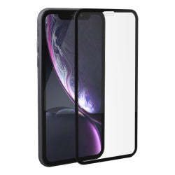 iPhone XR/ 11 Fullcover Glass 9H - iStore24.de
