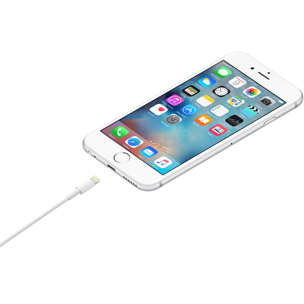 Apple - Lightning auf USB Cable 1m - iStore