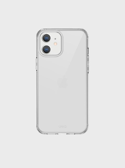 UNIQ Air Fender iPhone 12 mini - iStore