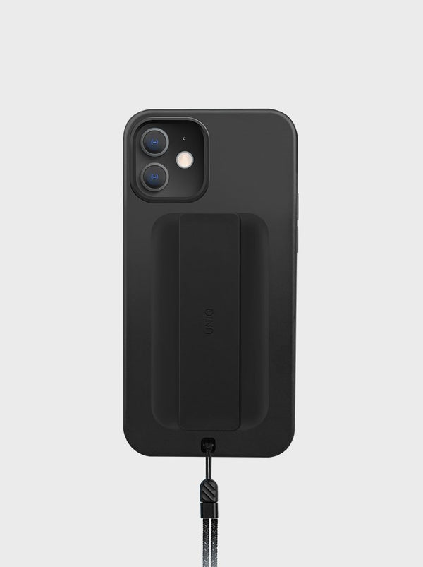 Heldro iPhone 12 Mini
