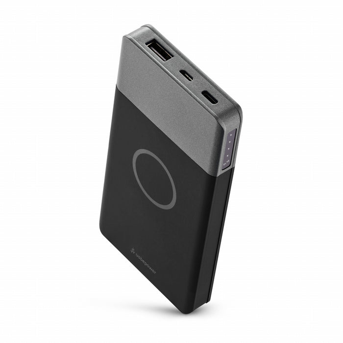 usbepower AIR WIRELESS Powerbank - iStore