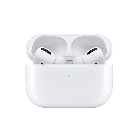 Apple - AirPods Pro - iStore