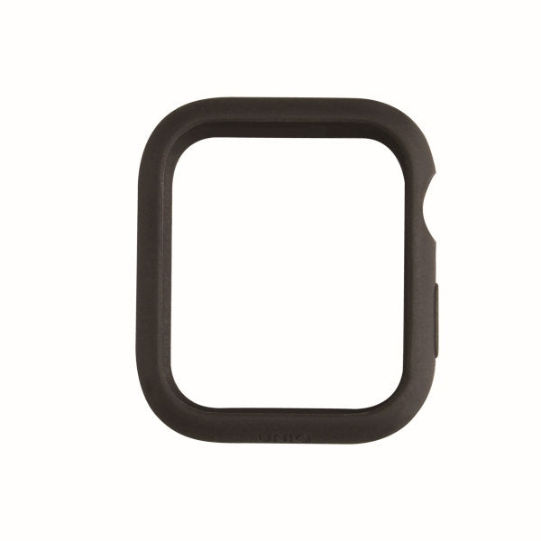 Lino Apple Watch Series 4/5/6/SE 40mm. Ash Black - iStore