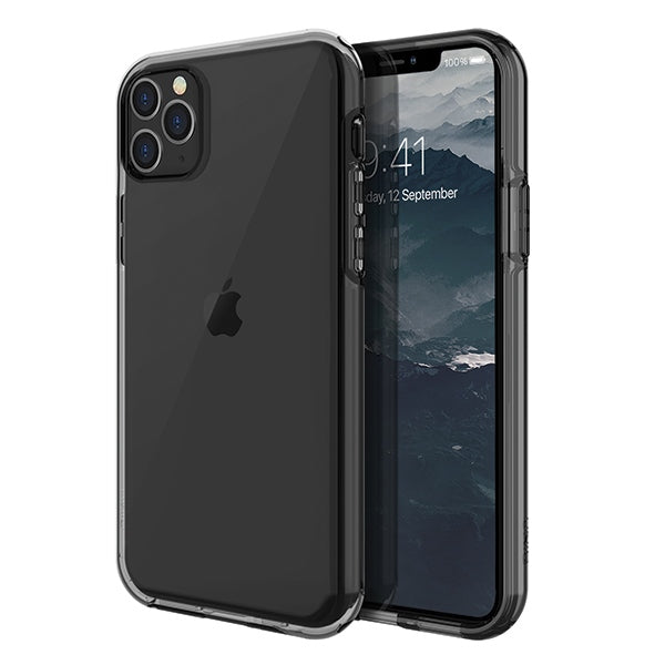 Clarion Vapour Smoke  iPhone 11 Pro Max - iStore