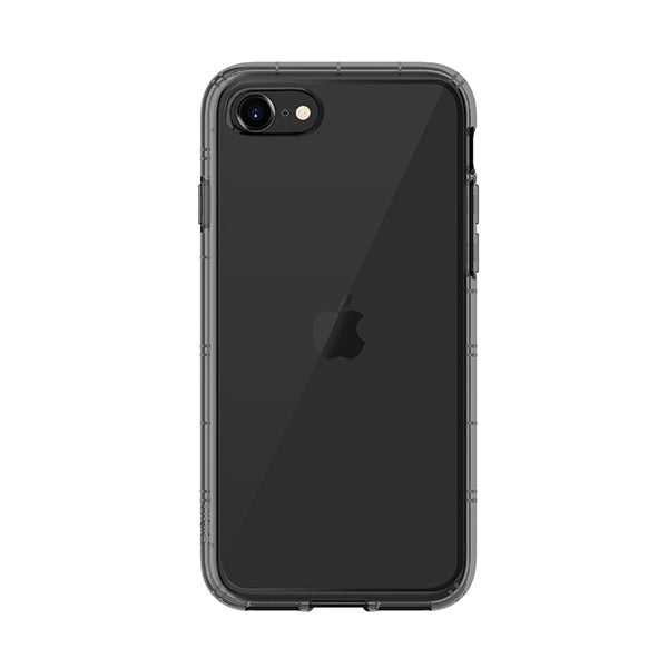 Air Fender iPhone 7/8/SE smoked grey tinted - iStore