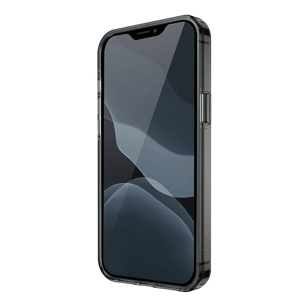Clarion iPhone 12 mini Vapour Smoke Antimicrobial - iStore