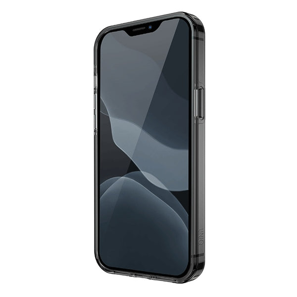 Clarion iPhone 12/12 Pro Vapour Smoke Antimicrobial - iStore