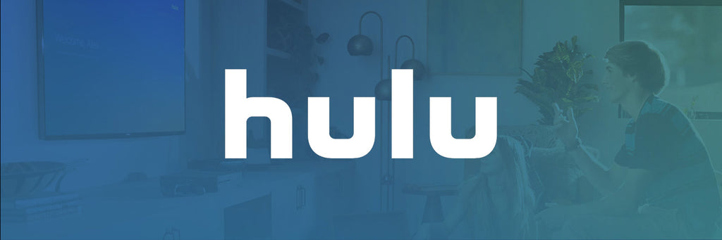 How to Watch Hulu on TV