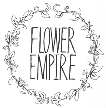 Flower Empire Australia