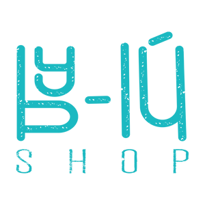 By-Lú Shop