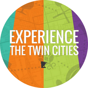 Experience the Twin Cities