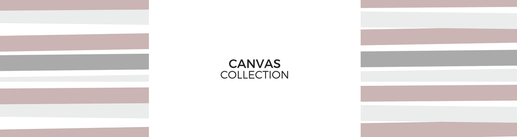 Moda Luxe Canvas Collection