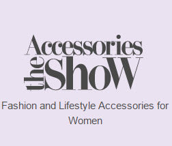 Accessories The Show