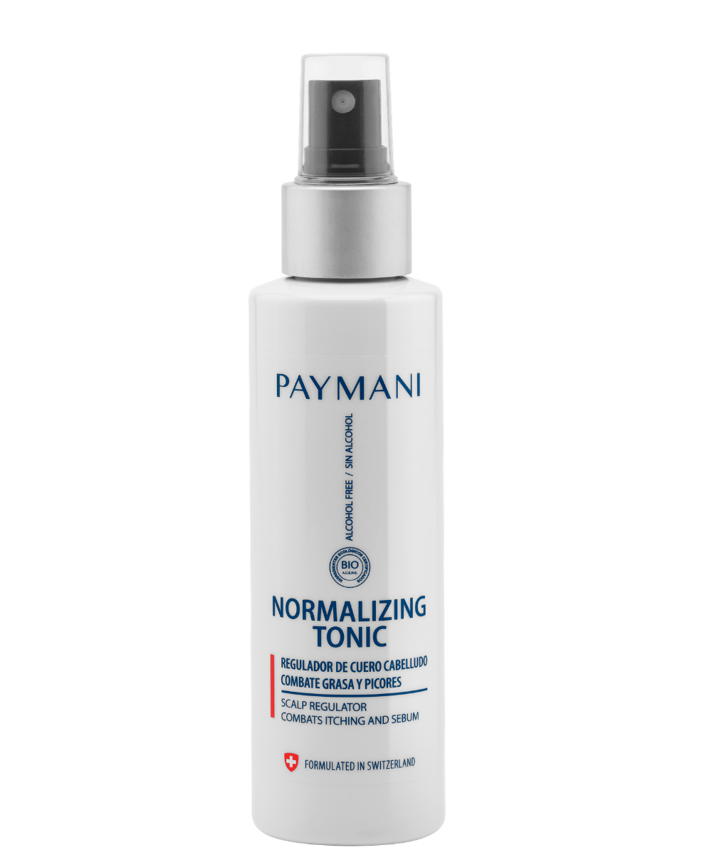 Normalizing Tonic 150 ml