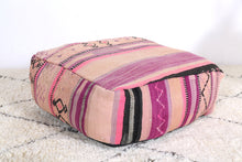 Load image into Gallery viewer, Moroccan decorative pillow