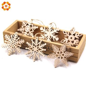 Eco Friendly Christmas tree, sustainable, environmentally conscious, responsible, wooden festival Christmas decorations