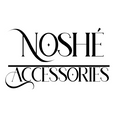 Noshé Accessories