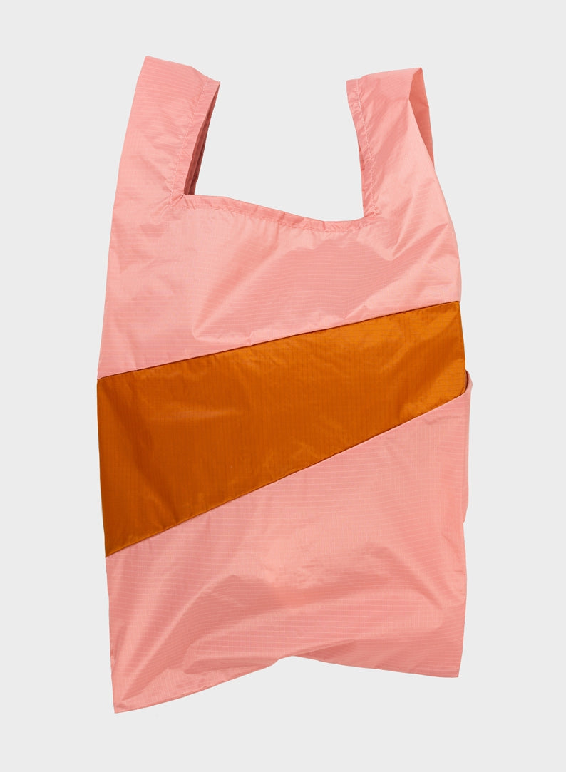 The New Shopping Bag Try & Sample Large