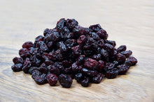 Load image into Gallery viewer, Lagom Classic American Dried Cranberries