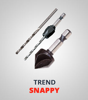 Trend Snappy