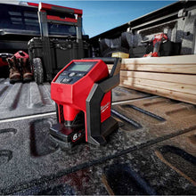 Load image into Gallery viewer, Milwaukee M12BI-0 M12 12V Compact Inflator Body Only 4933464124