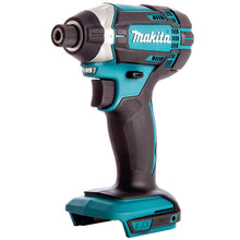 Load image into Gallery viewer, Makita DTD152Z 18V LXT Li-ion Cordless Impact Driver Body Only