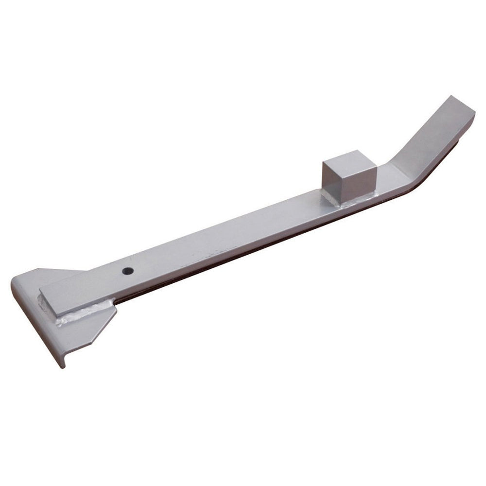 Wolfcraft Professional Laminate Pulling Ledge WFC-6928000