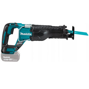 Makita DJR187Z 18V LXT Cordless Brushless Reciprocating Saw Body Only