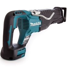 Load image into Gallery viewer, Makita DJR187Z 18V LXT Cordless Brushless Reciprocating Saw Body Only