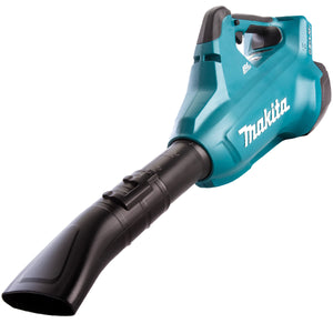 Makita DUB362Z 36v LXT li-ion Brushless Blower Body Only