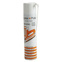 Load image into Gallery viewer, Paslode Impulse Spit Pulsa Tools Degrease Cleaner Spray 300ml 115251